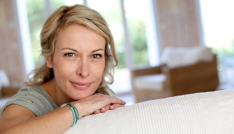 Οστεοπόρωση στην εμμηνόπαυση ananeosi.gr
